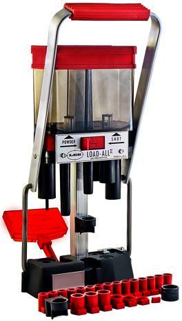 Presses - Lee Load All 2 - Lee Reloading Supplies | Reloading Equipment Lee Precision | Discount Reloading Supplies by Lee | Titan Reloading