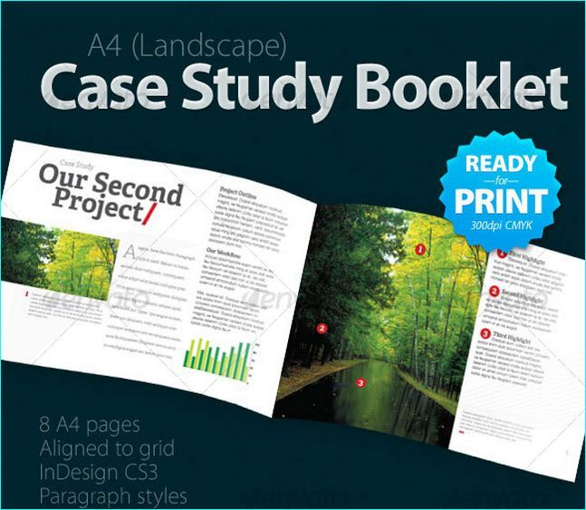 Free Booklet Template 96 Best Work Images On Pinterest  Editorial Design Graph Design .