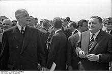 Franz Josef Strauß – Wikipedia