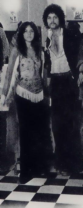 1958 Best Lindsey Buckingham Images On Pinterest Stevie