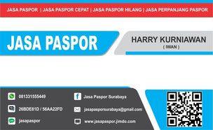 jasa pengurusan paspor Bikin Passport Jasa Visa Pembuatan Paspor Paspor Biasa Cara Membuat Paspor Secara Online Harga Paspor Membuat Paspor paspor indonesia paspor republik indonesia paspor indonesia online paspor online indonesia imigrasi indonesia
