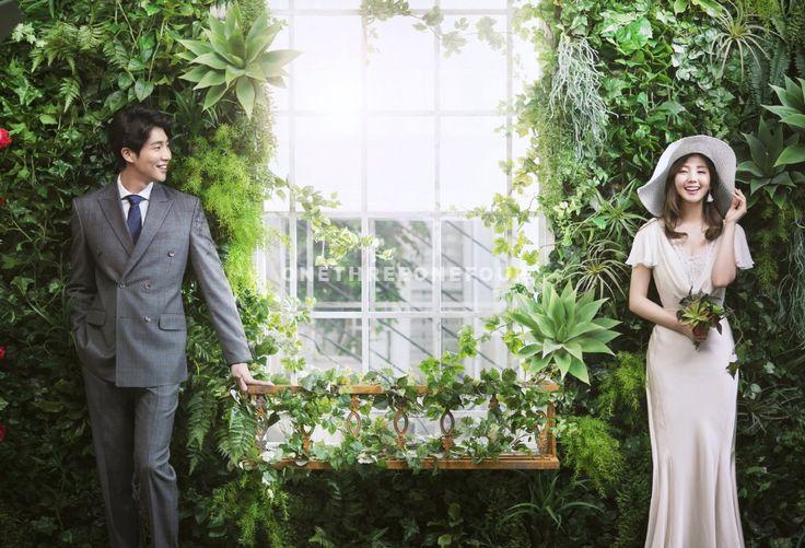 May Studio 2017 Korea Pre-wedding Photography - NEW Sample Part 2 by May Studio on OneThreeOneFour 31