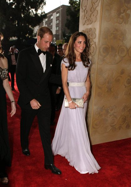 duchesse kate middleton and  prince william