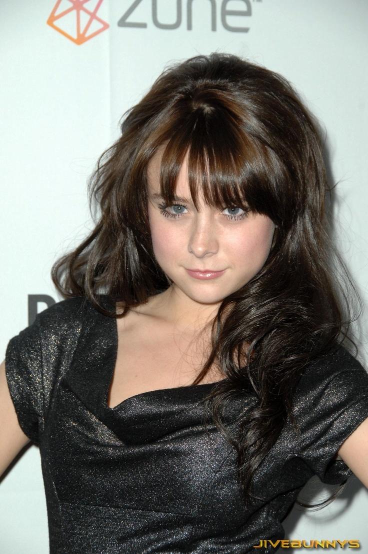 Alessandra Torresani Alessandra Torresani Beauty