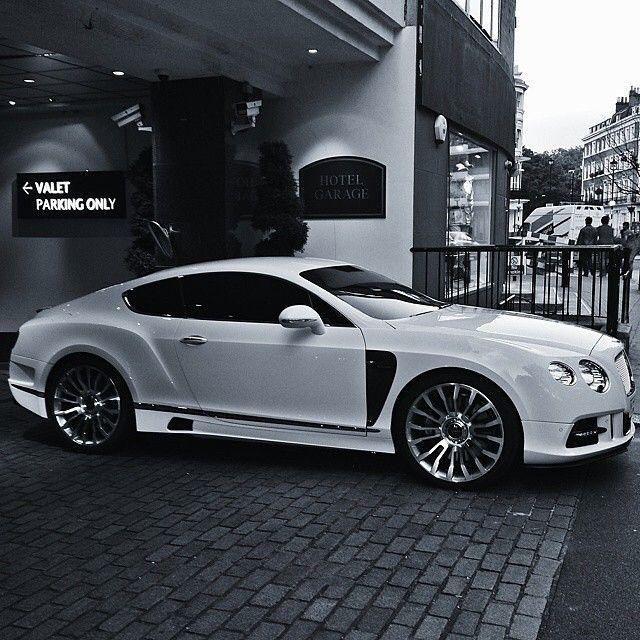 43 best location voiture images on pinterest voitures voitures de luxe et autos. Black Bedroom Furniture Sets. Home Design Ideas