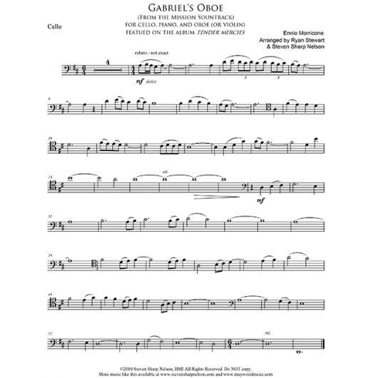 Best 25 Clarinet Sheet Music Ideas On Pinterest: 25+ Best Cello Sheet Music Ideas On Pinterest
