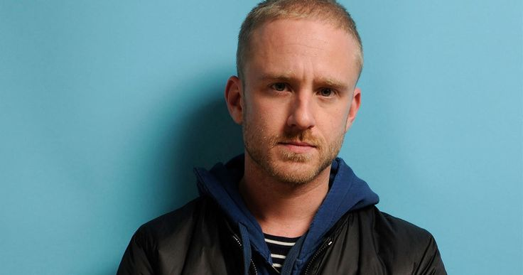 Coast Guard Drama 'The Finest Hours' Casts Ben Foster -- Ben Foster joins Chris Pine and Casey Affleck in Disney's 'The Finest Hours', based on a daring Coast Guard rescue mission in 1952. -- http://www.movieweb.com/finest-hours-movie-cast-ben-foster