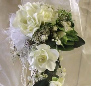 Stephanotis Archives - Page 2 of 2 - The Wedding Specialists