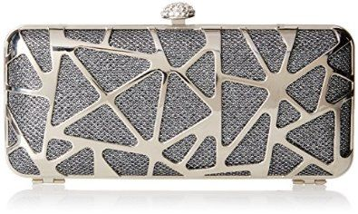 MG Collection Stella Evening Bag