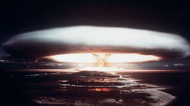 Revelan las cinco mayores amenazas para la existencia humana – RT