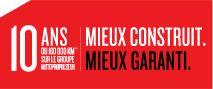 Garantie sur les véhicules Mitsubishi | Québec Mitsubishi