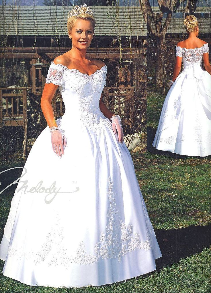 sale gown Gowns lt BR gt     lt BR gt Lacey Gowns style featuring V lace Wedding soft for appliques cap old neckline Cotillion sleeve shoes