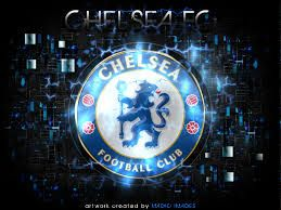 57 best cfc logo images on pinterest chelsea google search voltagebd Gallery