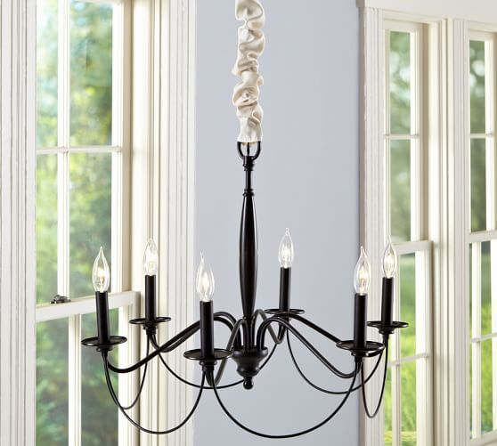 1000 ideas about electrical cord covers on pinterest throw pillow covers hide electrical. Black Bedroom Furniture Sets. Home Design Ideas