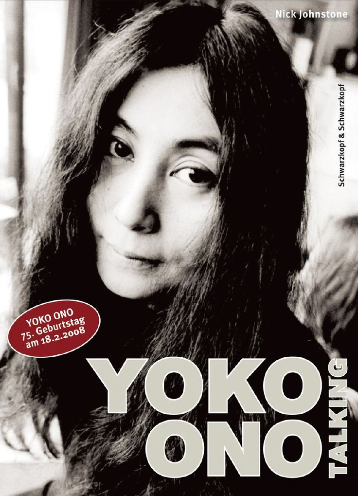 ono single women The english press dubbed her the woman who broke up the beatles,  and released as lennon's first independent single under the plastic ono band moniker.