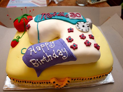Cake Design Classes In Kandy : 17 Best images about ABC Cake Decorating on Pinterest ...