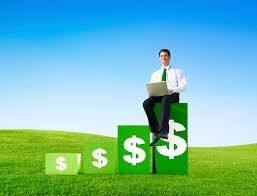 Reasons To Utilize Credit Repair Services