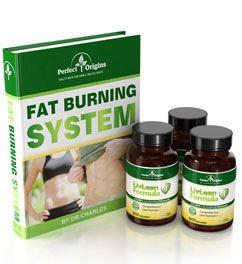Brown rice fat loss
