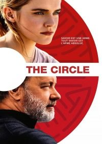 Lestopfilms   Derniers Films  The Circle    The Circle 2017 MULTI 1080p HDLight.x264.AC3    Support: BluRay 1080    Directeurs: James Ponsoldt    Année: 2017 - Genre: Drame / Thriller / Science-Fiction - Durée: 110 m.    Pays: United States of America - L