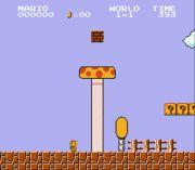 Play New Strange Mario Bros – Genesis Online