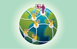Globalisation of Education