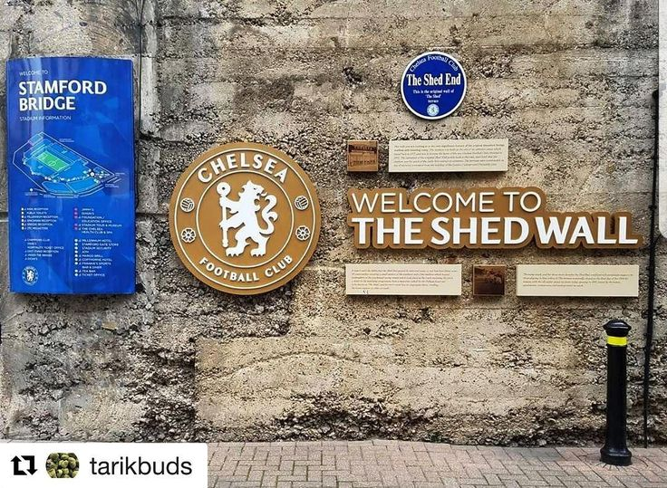 @tarikbuds @alibongoukheadshop  Out here in #LONDON !!! This is the Official Stadium for THE FOOTBALL CHAMPIONS - CHELSEA FOOTBALL CLUB! Enjoying this with @piecemakergear @puzzlemarketing  #londoner .  #uk #europe #soccer #higherstate #chelsea #findaHigherState - #regrann #420 #tarikbuds #lifestyle #yesir #high #nice #pothead #1 #stonerlife #worldtraveler #international #massroots #stoner #travel #yesir #traveller #litnation #champions #turndownforwhat #whoa