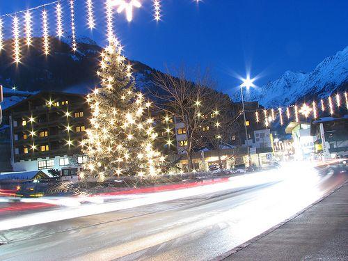 Charming Christmas Lightd #3: C6369a5cafd234076bd9e780b9da3f03--christmas-world-christmas-lights.jpg