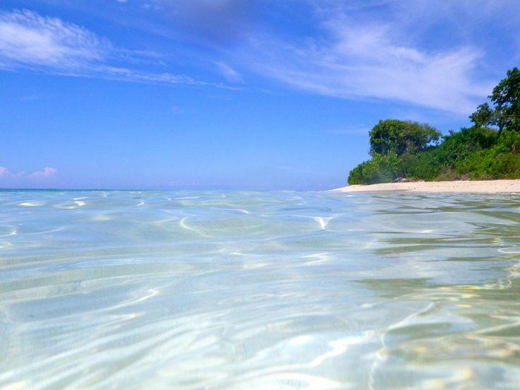 Explore The Beauty Of Caribbean: 25+ Best Ideas About Haiti Beaches On Pinterest