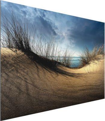 Alu Dibond Bild - Sanddüne - Quer 2:3 50x75-22.00-PP-ADB-WH Jetzt bestellen unter: https://moebel.ladendirekt.de/dekoration/bilder-und-rahmen/bilder/?uid=e05d06eb-6cf5-52a6-961d-b17453b648d0&utm_source=pinterest&utm_medium=pin&utm_campaign=boards #heim #bilder #rahmen #dekoration Bild Quelle: plus.de