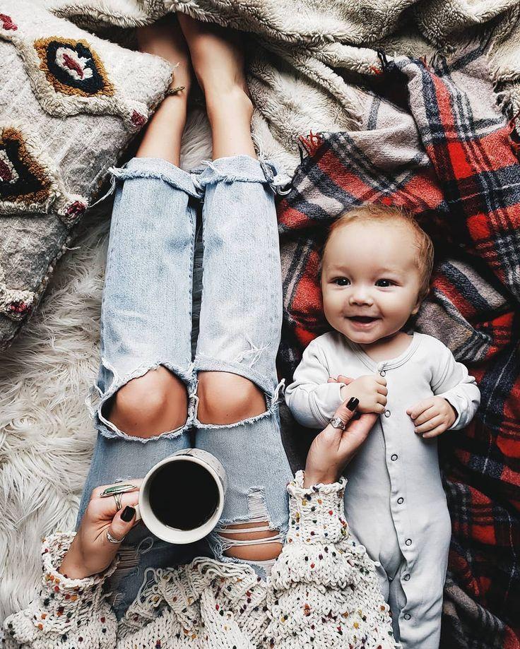 P I N T E R E S T: Krista Oezer – little baby – #Baby #Krista #Oezer