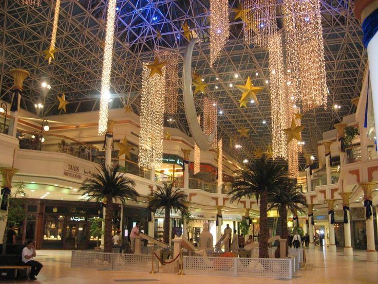 Dubai Shopping Mall  #Enjoy the #luxury of #Dubai #shopping #UAE #Travel #Tourism #Fun #MiddleEast