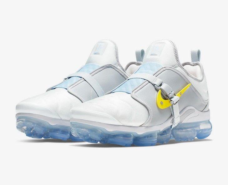Nike Air VaporMax Plus On Air Lou Matheron pas cher