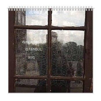 12x12 Photo Wall Calendar (12 months)
