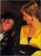 Princess Diana - Page 45 - the Fashion Spot