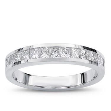 Popular Built to match perfectly with item R this channel set wedding Diamond Wedding BandsWedding