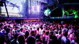Image result for london nightclub