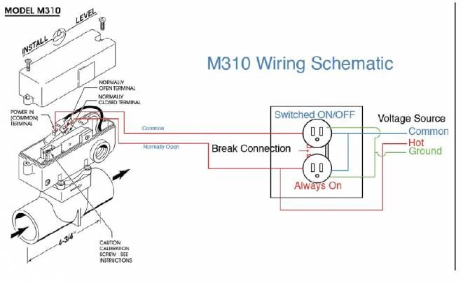 12  Flow Switch Wiring Diagram In 2020