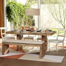 Modern Furniture Affordable on Furniture  Contemporary Furniture   Affordable Furniture         Dini