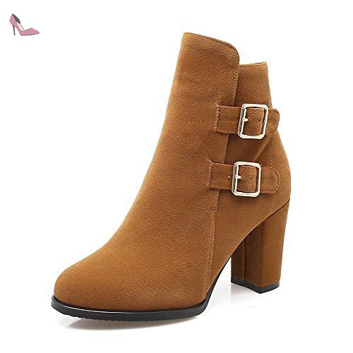 Bombshells Pinterest Agoolar Chaussures 1795 Images Best On xFTARCwYq