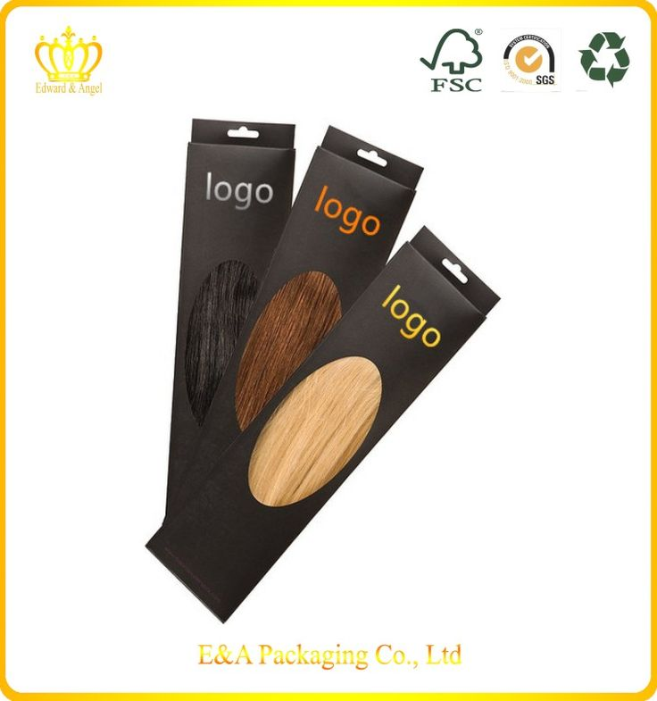 Check out this product on Alibaba.com App:2016 Best hair packaging companies in China https://m.alibaba.com/EjYnyu