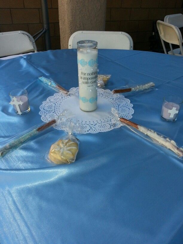 Images about christening on pinterest party