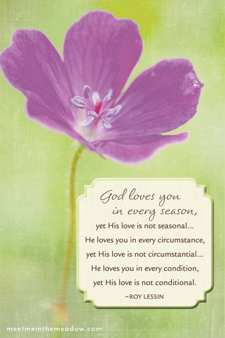 Note Quote, Roy Lessin, DaySpring Card 43017 | Faith | Pinterest |  Inspirational, Encouragement And Christian Cards