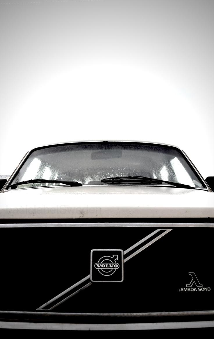 14 best Volvo Logo images on Pinterest | Volvo cars ...