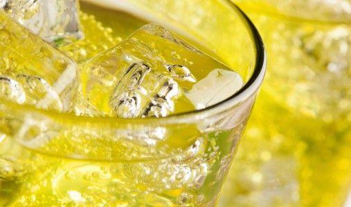 Bevande zuccherate: i consumi in 80 paesi del mondo. L'Italia al 49° posto con 52 litri/anno ma i valori sono in discesa