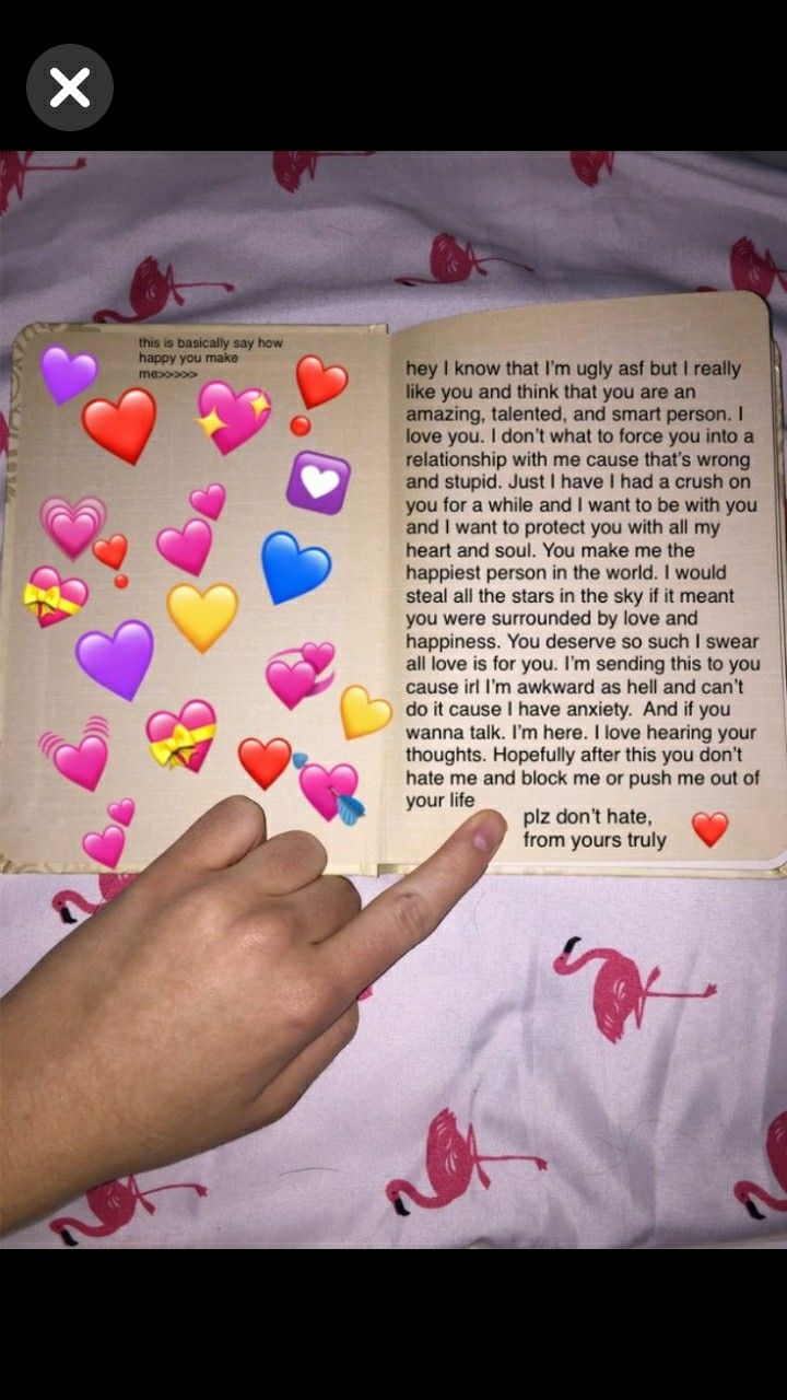 Tags Wholesome Love Memes Wholesomememes Lovememes Purememe Iloveyou Tags Wholesome Love Memes Who Cute Love Memes Wholesome Memes Mood Pics