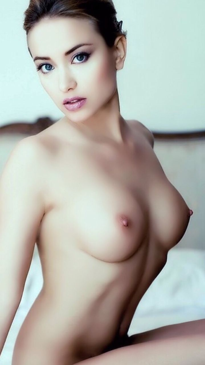 Recommend you Most beautiful breast nude are not