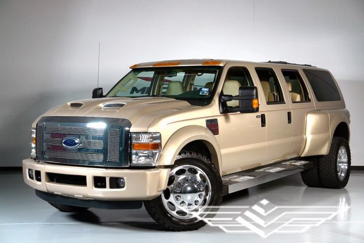 ford f650 4x4 conversion | to view photos and details of ...