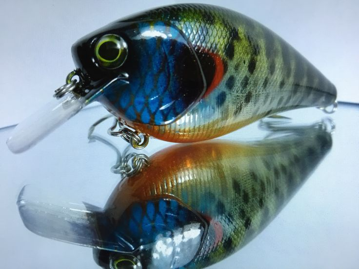 227 best fishing lures hooks rigs jigs baits images on for Airbrushing fishing lures