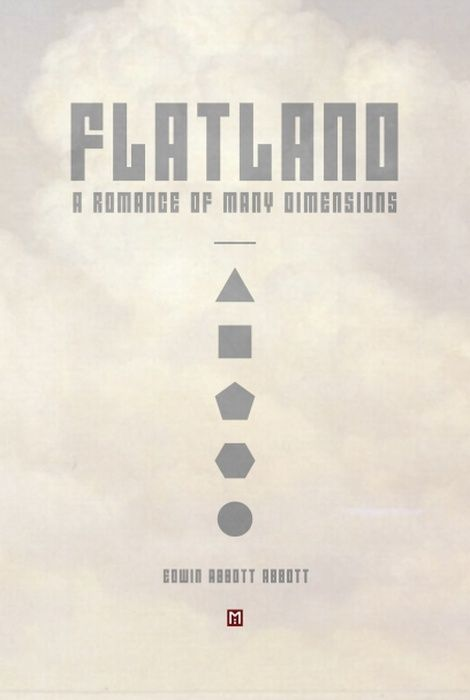 review of the flatland a romance Fantasy sci-fi: classic flatland: a romance of many dimensions audiobook  cover art  8 of 8 people found this review helpful overall 3 out of 5 stars.