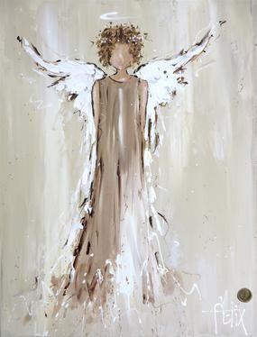 Afbeeldingsresultaat voor anita felix paintings